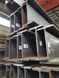 W27*129馬鋼現貨供應
