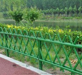 仿竹护栏、护栏、市政护栏、不锈钢护栏