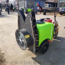 镇江果树农药喷雾器 果园用高压喷雾器
