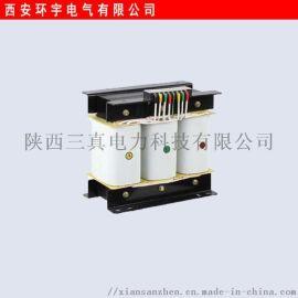 三相干式隔离变压器380V厂家直销