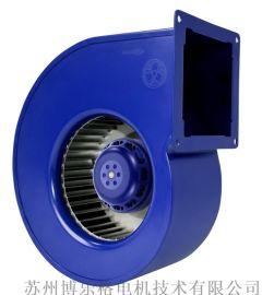 120mm长轴风机热风循环风,风量大耐高温抽风机