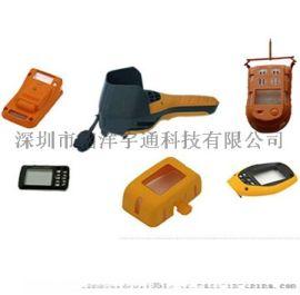 汽车双色模具,手机外壳双色模具,电子外壳双色模具