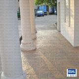 混凝土壓模 混凝土壓模地面 彩色混凝土壓模路面