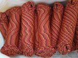 帳篷繩、編織繩、戶外用繩