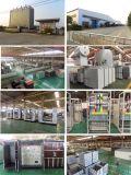 南平政和油浸式变压器生产厂家便宜的厂家