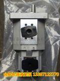 CBFQY-F516-ALφ齒輪油泵