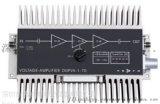DUPVA-1系列可變增益帶寬放大器,FEMTO