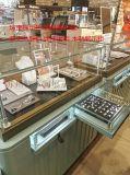 蘇州展櫃定製 化妝品展櫃 服裝展櫃 博物館展櫃