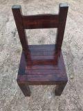 饮茶专用椅