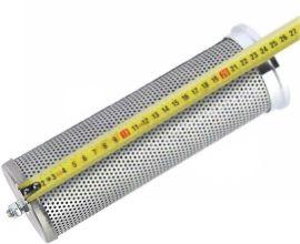 吸附式干燥机KS-65,KS-80,KS-100扩散器