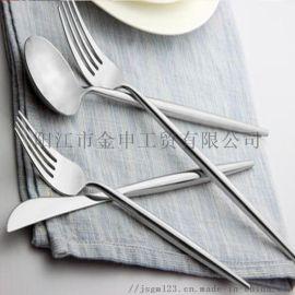 湛江市餐具厂
