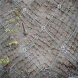 防护网,成都防护网批发,四川防护网厂家,成都防护网安装