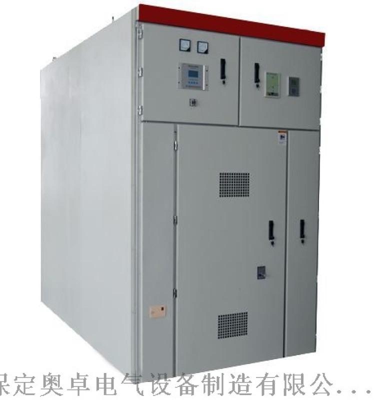 過電壓抑制櫃生產廠家