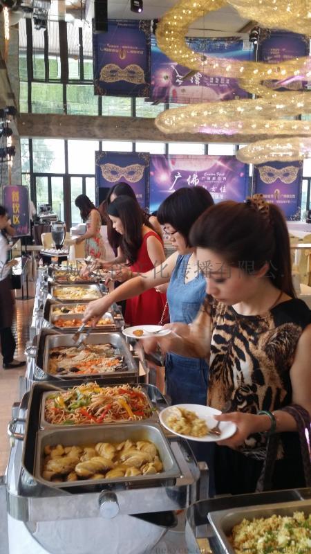 廣州茶歇外賣廣州自助餐外賣廣州冷餐酒會宴會外賣上門