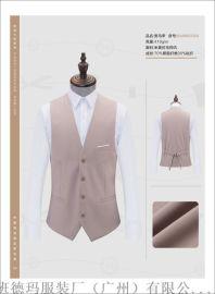 南京团体服西服设计加工南京团体服西服包装厂