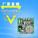 厂家直销1000米315/433MHz无线发射模块