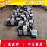 50kN电动绞磨机承装修试各地资质办理