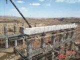 橋樑支座灌漿料北京高強水泥基灌漿料廠家