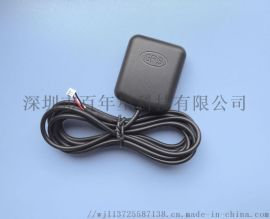 G-MOUSE行车记录仪北斗+GPS双模输出接收器