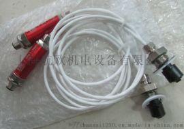 VSE转换器VS0.1GP012V-32N11/4