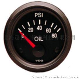 VDO360-081-037-010C 油压传感器