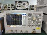 E5052A/E5052B信號源分析儀