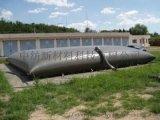 運水囊面料 軟體油饢 材料 2立方水罐