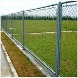 體育場圍網/直銷球場圍網/河北鍍鋅體育圍欄