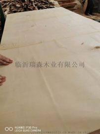 5厘家具板  超平家具板 二次成型家具板