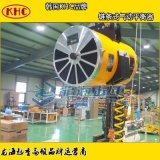 KAB-C070-200鏈條氣動平衡器,新能源用