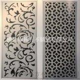 不鏽鋼加工定製 製造不鏽鋼門花 彩色不鏽鋼門花  多工藝不鏽鋼門花