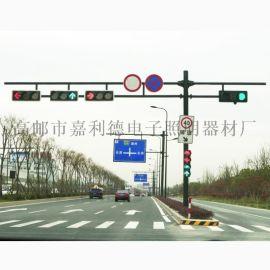信號杆,交通信號杆,揚州交通信號杆廠家