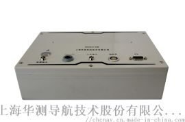 D230分體式單頻測深儀_華測單頻測深儀