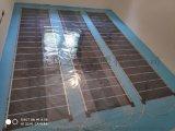 杭州电热膜地暖,石墨电热膜