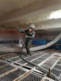 深圳硬泡聚氨酯-发泡聚氨酯保温材料厂家批发