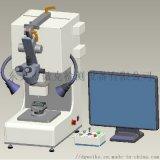 晶片微焊點晶元焊接剪切力測試機