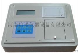 上海多通道土肥仪多少钱,测土仪土肥分析仪厂家
