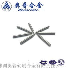纯钨电极 纯钨棒 磨尖钨棒 磨尖钨针