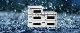新版LC-10T高压液相色谱   分析仪