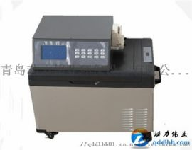 四位一体的多功能环境监测仪器DL-9000A