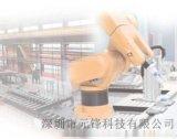 Chroma/致茂台湾 5703智慧型传送系统