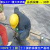 西藏2.0PE膜,GH-2型2.0HDPE土工膜