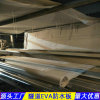 陕西1.2mmEVA防水板 自粘式防水板经验丰富