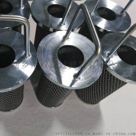 滤油机分离滤芯W. 38. Z. 000239