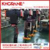 上海锟恒代理科尼CXT电动葫芦  500KG葫芦