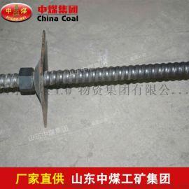 螺纹钢锚杆生产厂家,锚杆参数