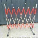 英威品牌不锈钢片式围栏伸缩围栏移动临时护栏厂家直销定制