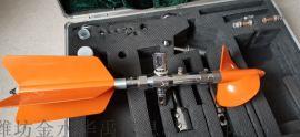 LJ20A旋桨流速仪
