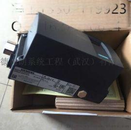 西门子定位器6DR5020-0EN01-0AA0
