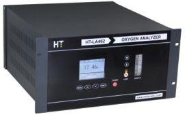 HT-LA462回流焊氧浓度分析仪